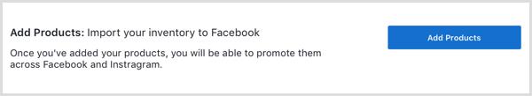 collega-shopify-store-facebook-