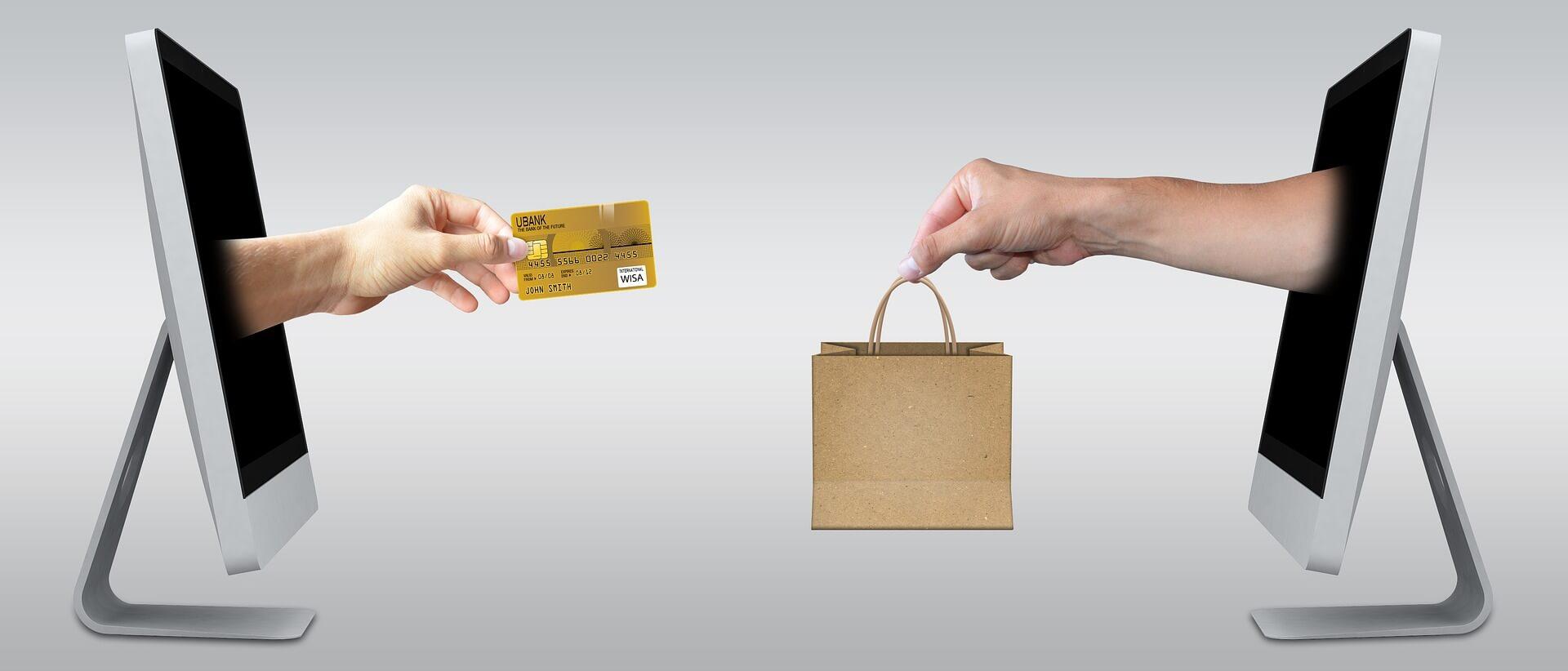 quanto costa aprire un ecommerce