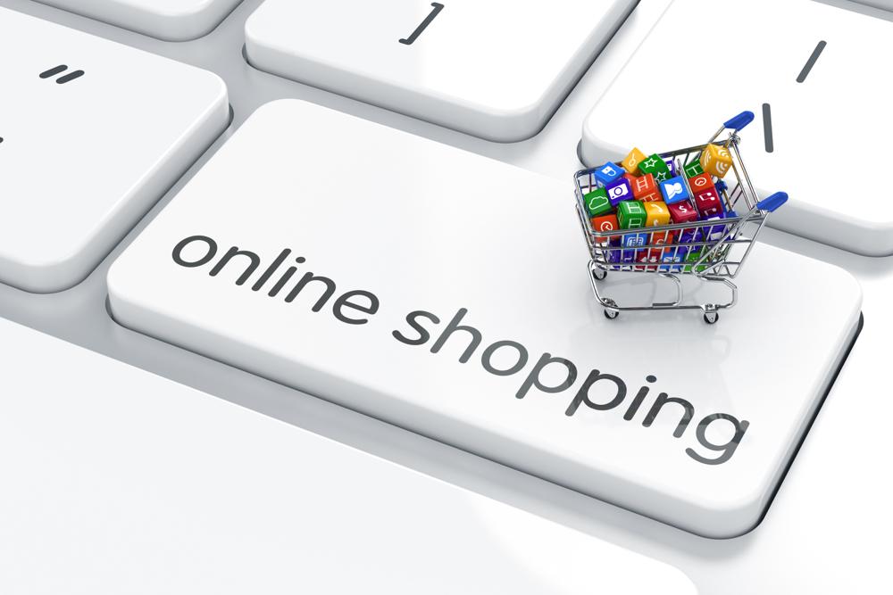 Aprire un e-Commerce: 5 Errori da non commettere