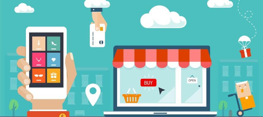 Pagamenti e-commerce: le forme più utilizzate (e più consigliate)