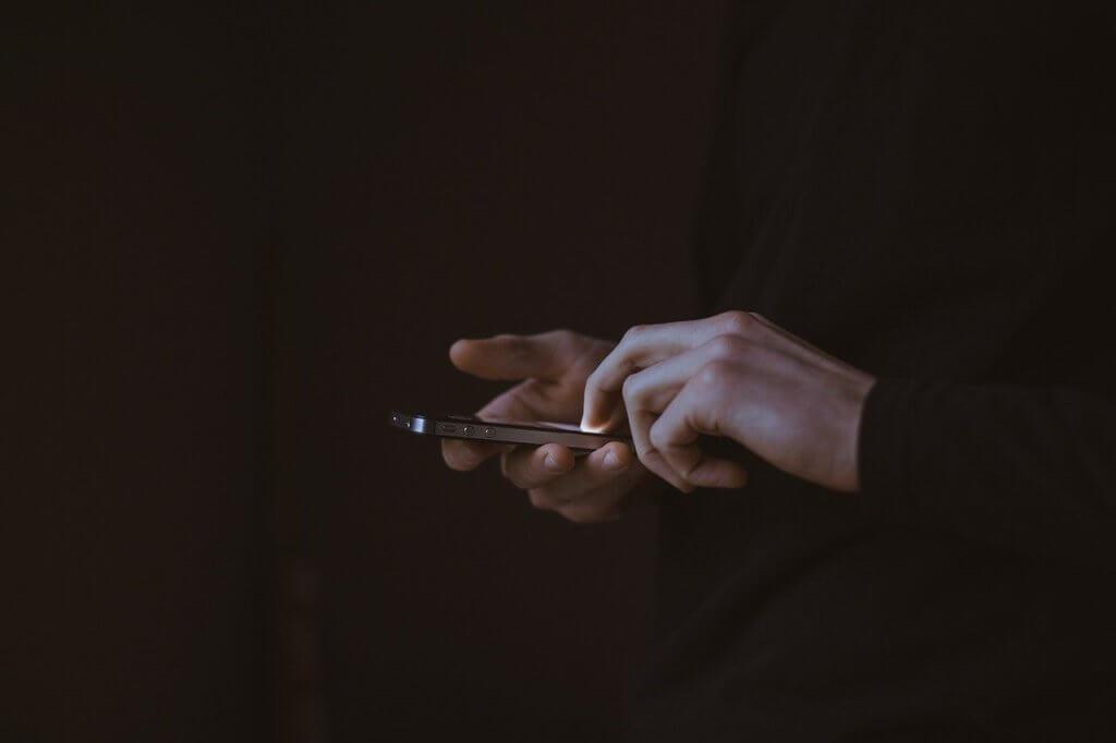 Strategie SMS marketing per ecommerce