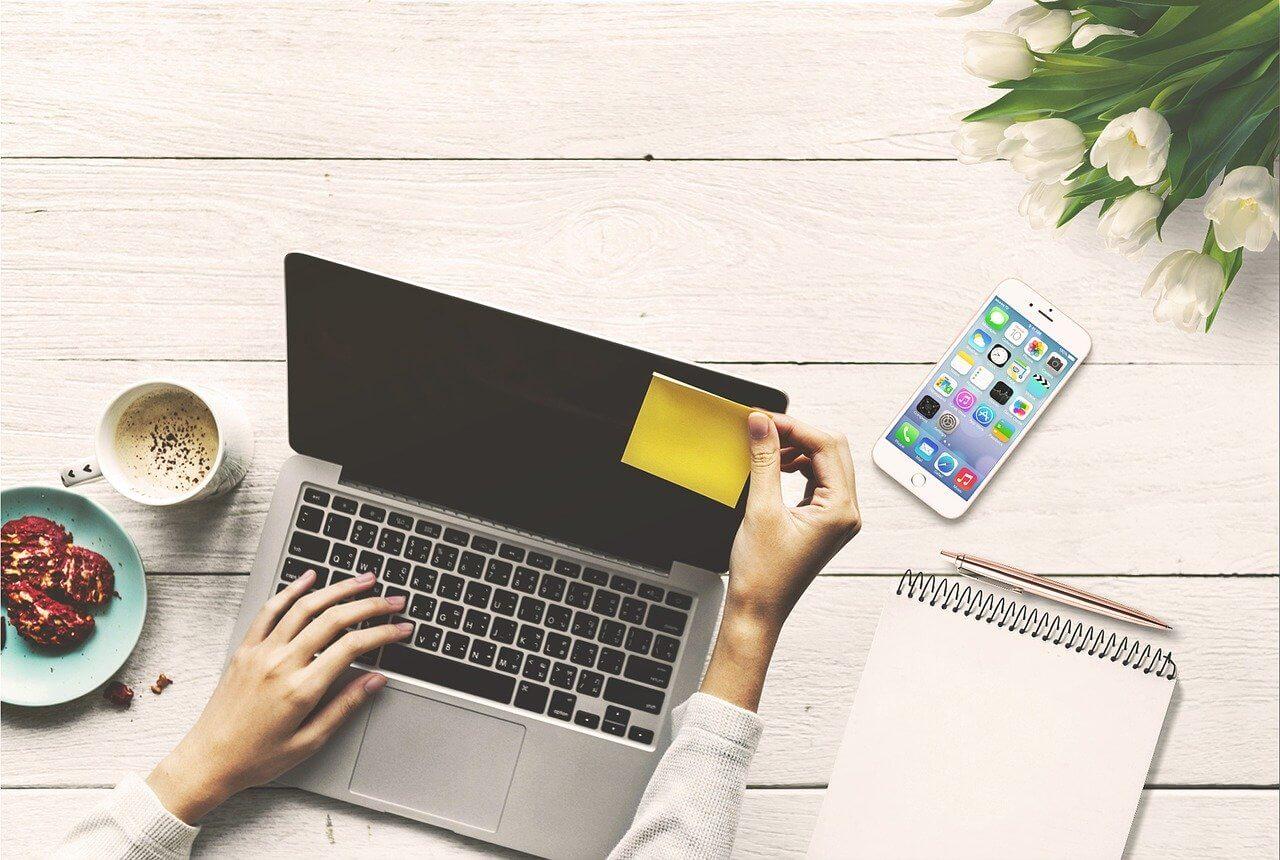 Smart Working: il modo migliore per gestire il tuo ecommerce
