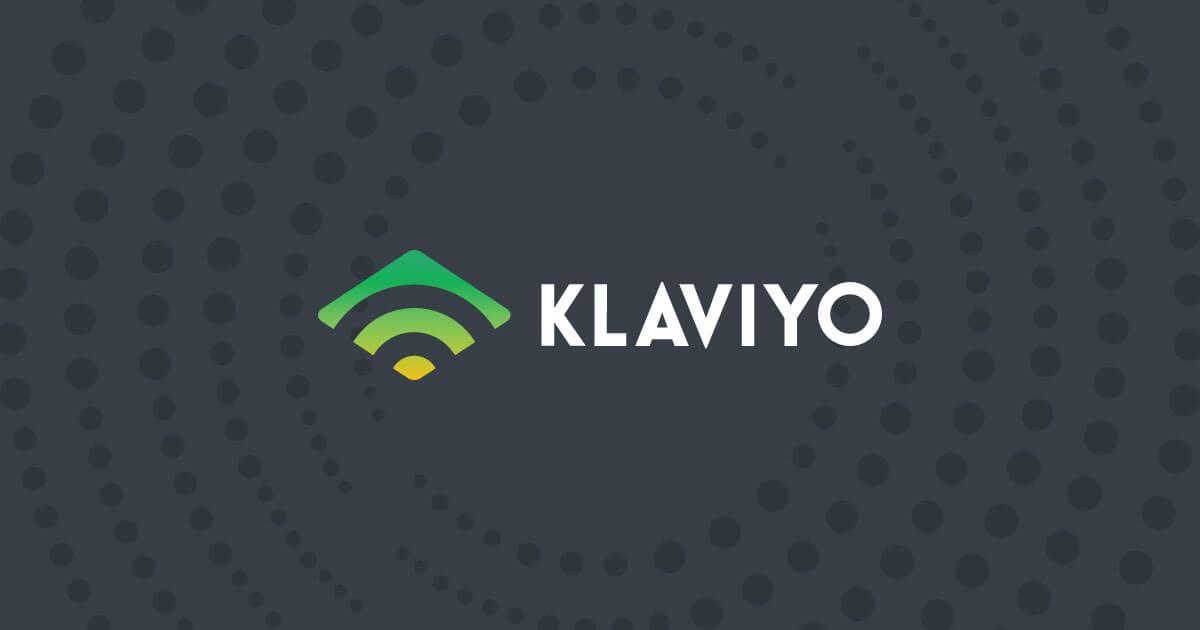Klaviyo vs Mailchimp: perché scegliere Klaviyo per il tuo ecommerce Shopify