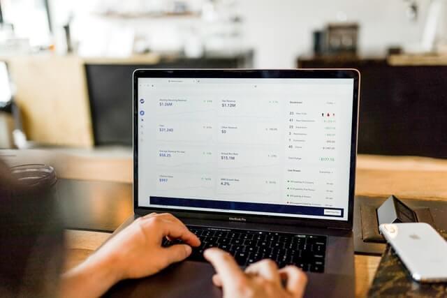 Come cominciare a vendere online
