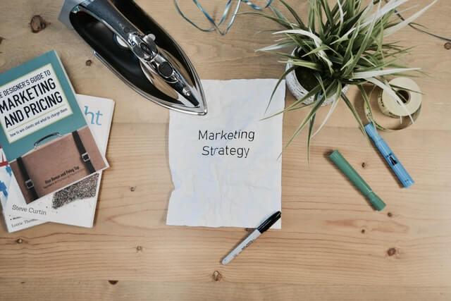 Vendere online: il marketing
