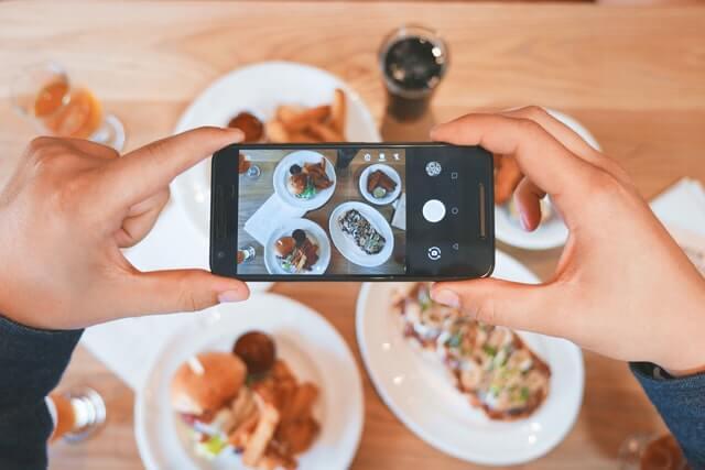 Guadagnare su Instagram è possibile?