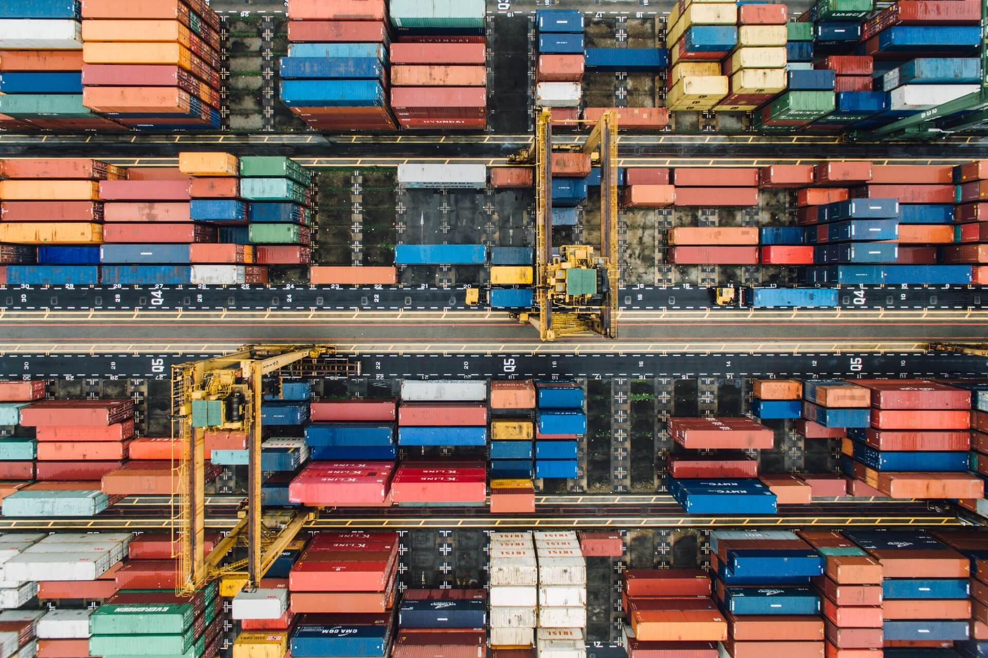Logistica eCommerce: un aspetto del tuo business da non sottovalutare