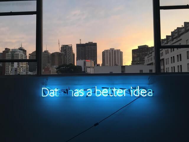 analizzare big data