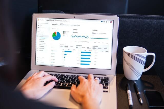 ecommerce e big data