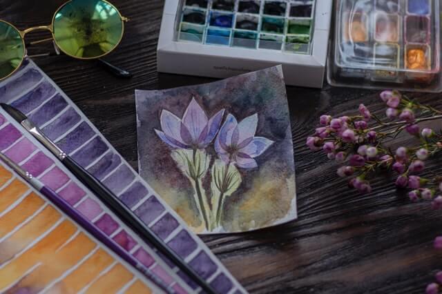 vendere dipinti online