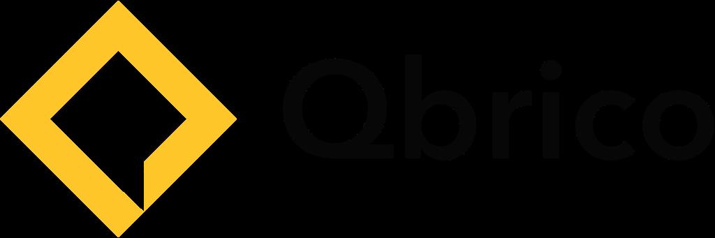 QBrico